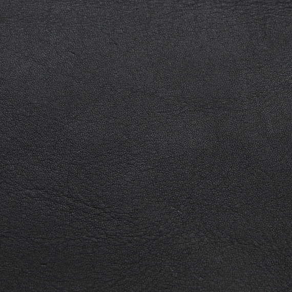 BLACK『Standard』