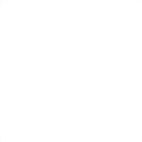 #White